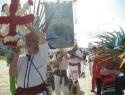 sevilla2011 094