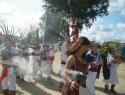 sevilla2011 098