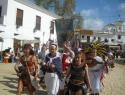 sevilla2011 101