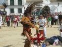 sevilla2011 145