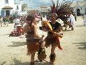 sevilla2011 151