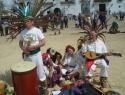 sevilla2011 192