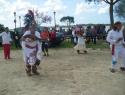 sevilla2011 225