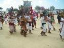 sevilla2011 286