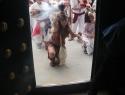 sevilla2011 291