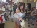 sevilla2011 296