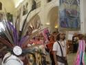sevilla2011 336