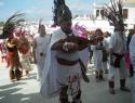 sevilla2011 367