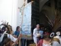 sevilla2011 368