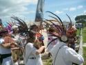 sevilla2011 395