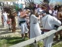 sevilla2011 396