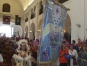 sevilla2011jesus 070