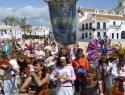 sevilla2011jesus 103