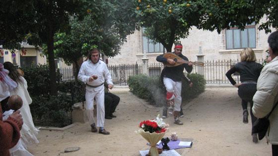 Danzas Concheras 29-11-09 040 (12)