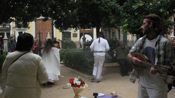 Danzas Concheras 29-11-09 040 (8)