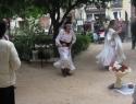Danzas Concheras 29-11-09 040 (10)