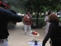 Danzas Concheras 29-11-09 040 (3)
