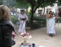 Danzas Concheras 29-11-09 040 (5)