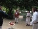 Danzas Concheras 29-11-09 040 (7)