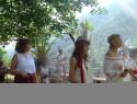 covadonga08 014