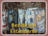 bendicion_estandarte