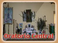 oratorio_central