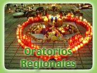 oratorios_regionales