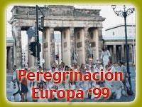 per_europa99