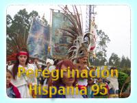 per_hispania95