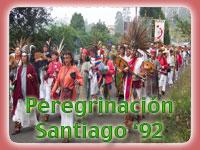 per_santiago92