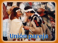 union_pareja
